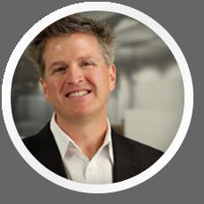 Smarter Networker About Brian Niederhaus