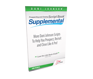 SB supplemental product img Products