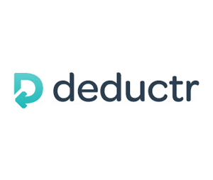 deductr product img Products