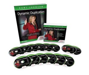 dynamic duplication product img Products