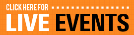live event btn Conference Calls