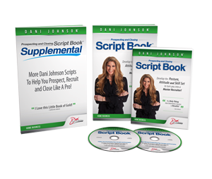 scriptbook bundle Products