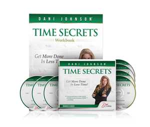 timesecrets img Products